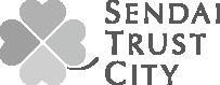 sendai trust city