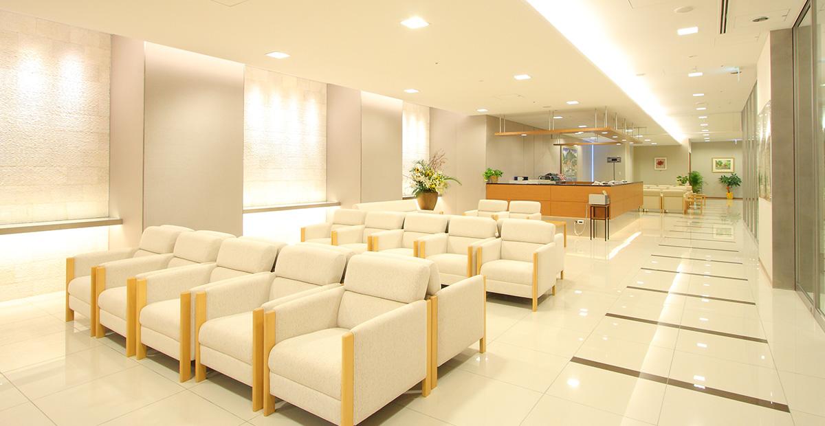 4f検診センター