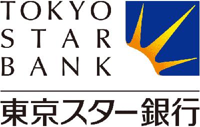 スター銀行