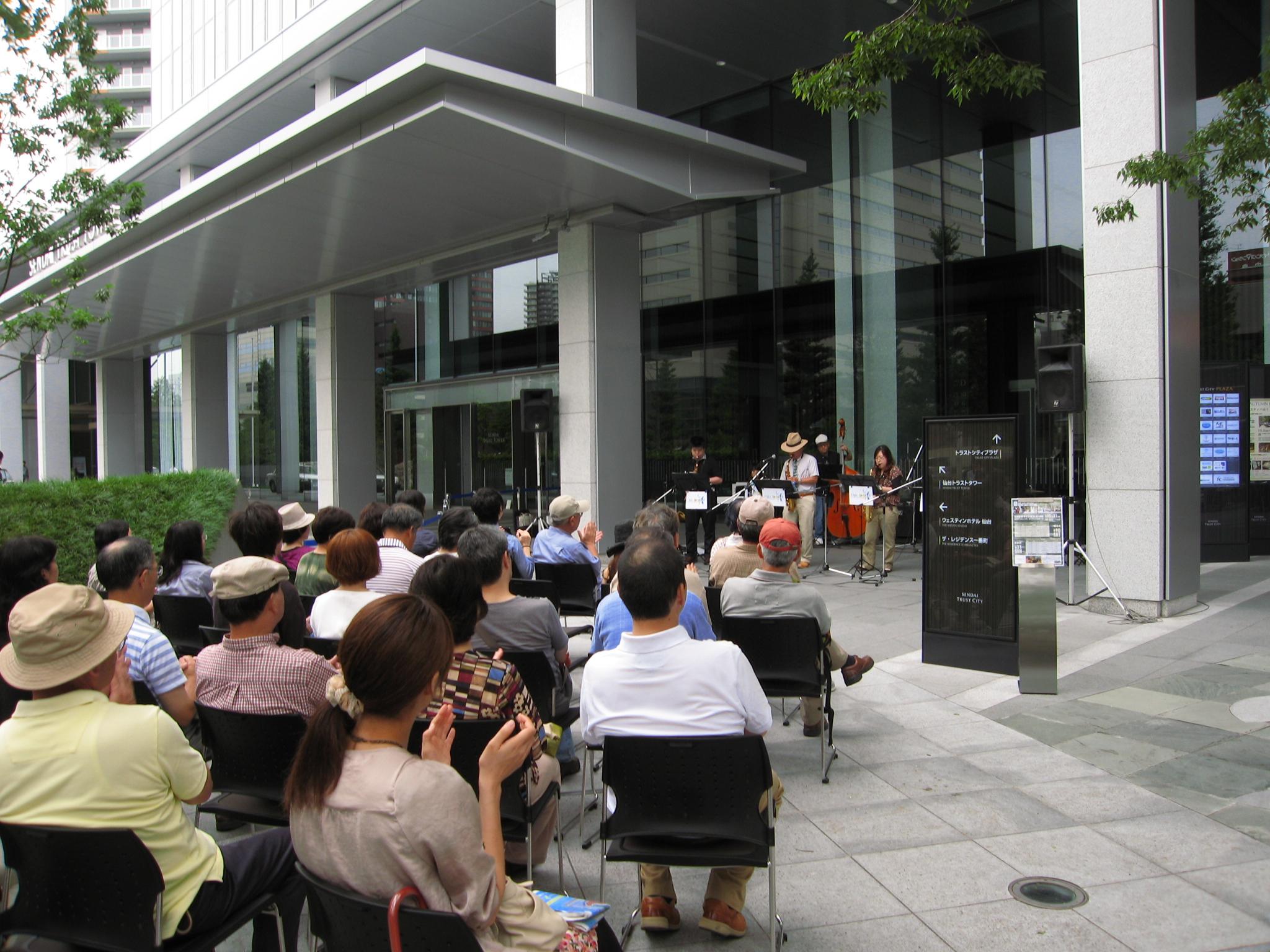 仙台TT2014