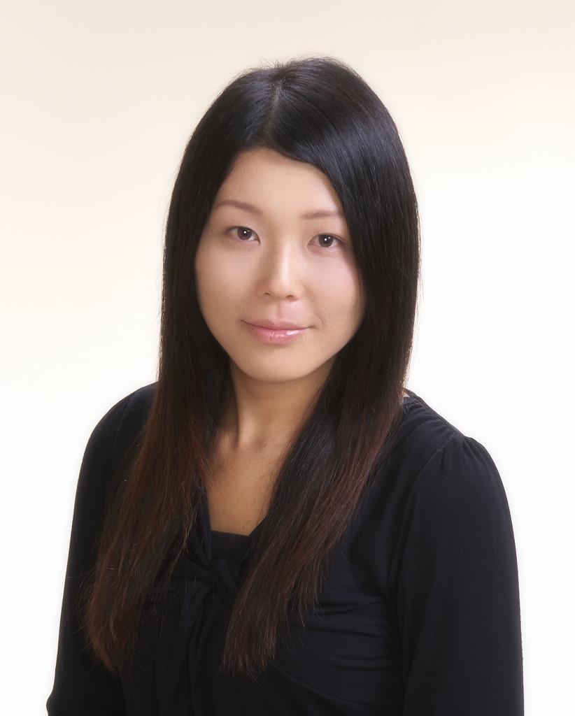 ピアノ掛田瑶子