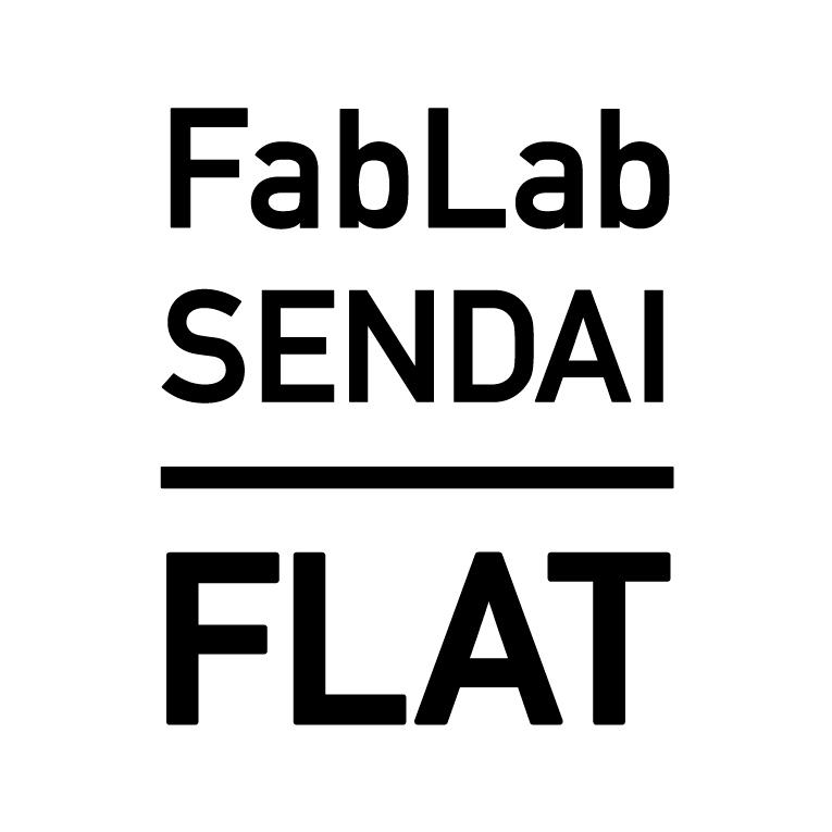 fablabsendai_logo